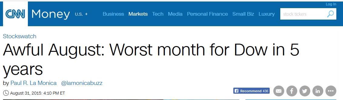 201508 Headline