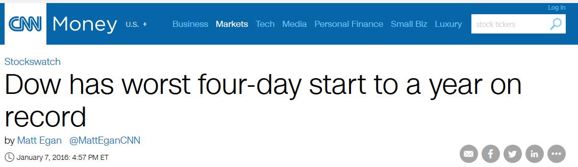 201601 Headline